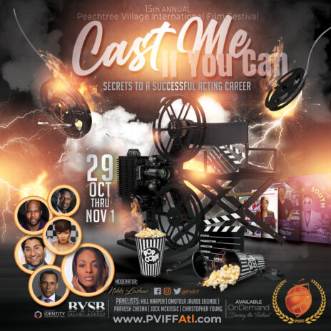 PVIFF-Cast-Me-If-You-Can