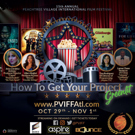 PVIFF-How-To-Get-Your-Project-Greenlit