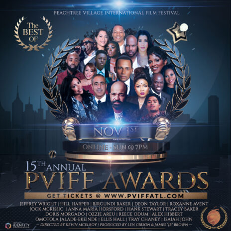 pviff-awards-2020