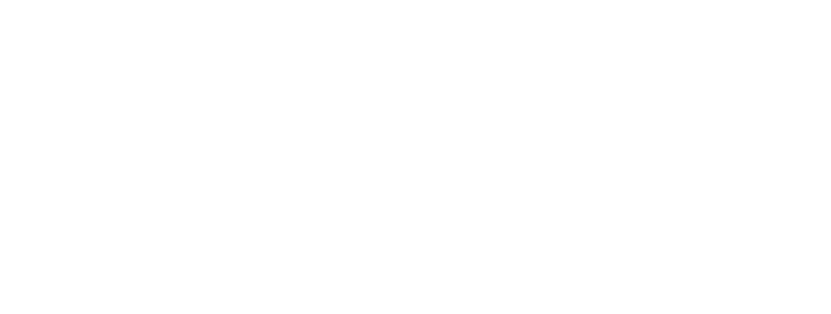 Fruition Hat Company