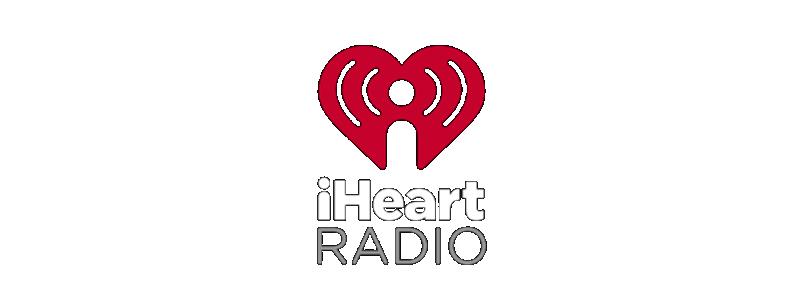 freind-i-heart-radio