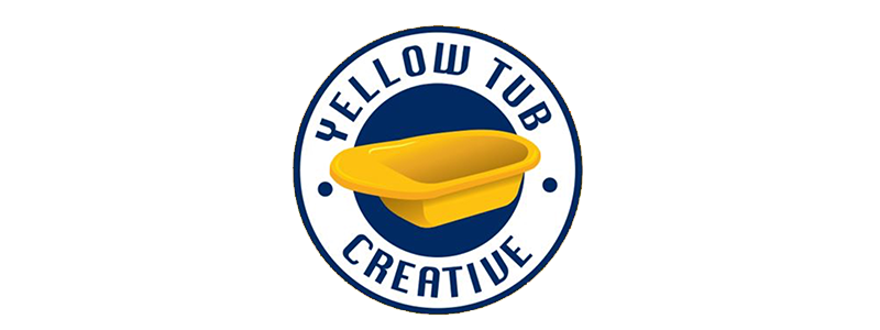 freind-yellow-tub-creative