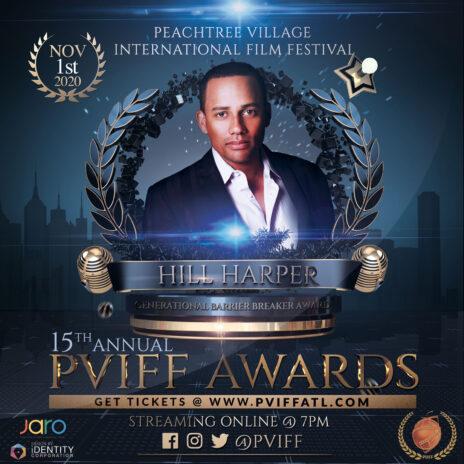 pviff-awards-hill-harper
