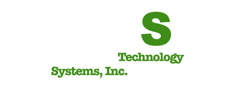 Just-Smart-Technology-Systems-logo